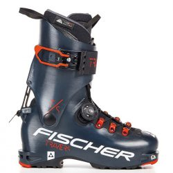 Buty 26,5cm Fischer Travers TS