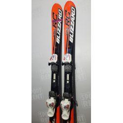 Blizzard Race Rc 110cm