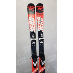Rossignol Hero 110cm Junior