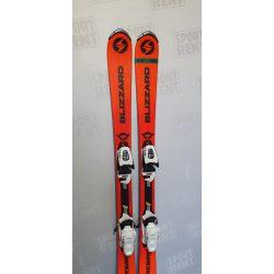 Blizzard Firebird 120cm Junior