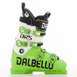 Dalbello DRS 130